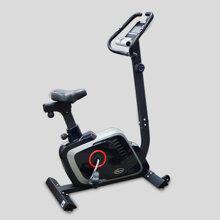 Xe đạp tập EVERTOP DLE 42816B