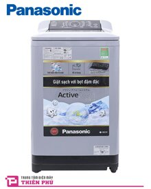 Máy Giặt Panasonic NA-F85A4HRV 8.5 Kg giá rẻ