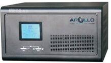 Bộ kích điện UPS Apollo KC1500