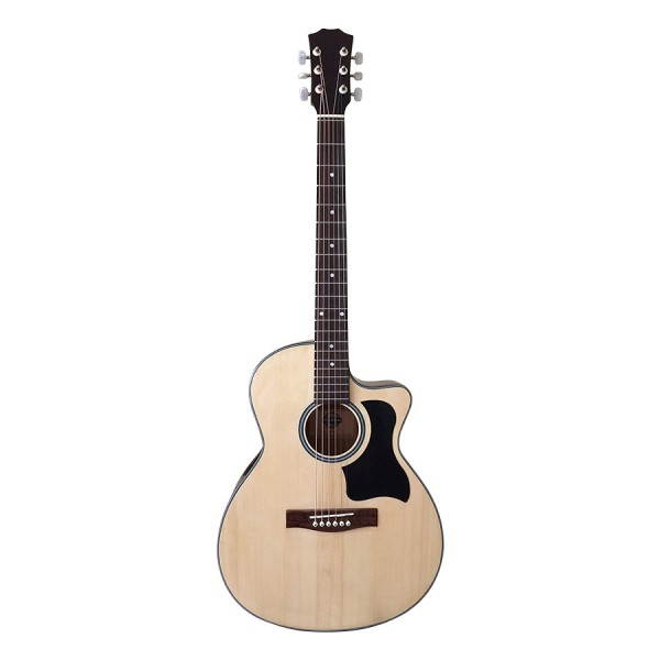 Đàn guitar acoustic SAG03CN