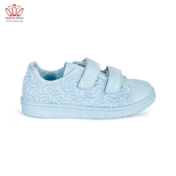 Giày Sneakers Crown UK Active Sneaker CRUK211