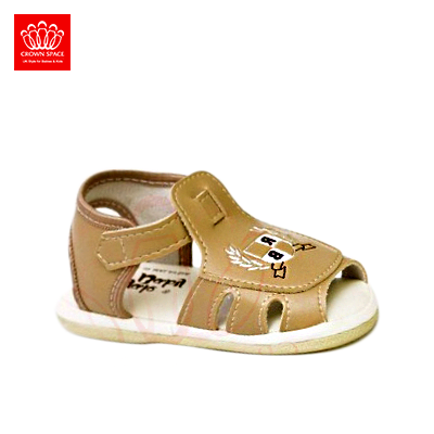 Sandals tập đi Royale Baby Fashion Sandal 021_365