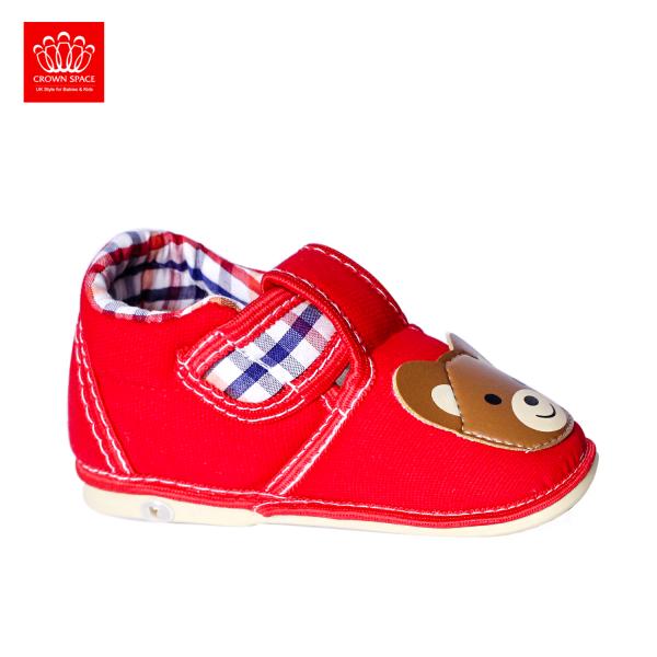 Giày tập đi cho bé Royale Baby Walking Shoes 022_213