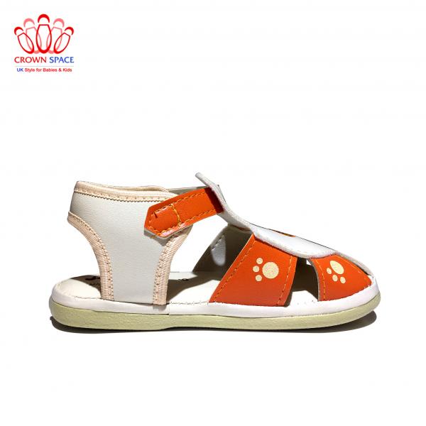 Sandal tập đi Royale Baby Fashion Sandal 021_192