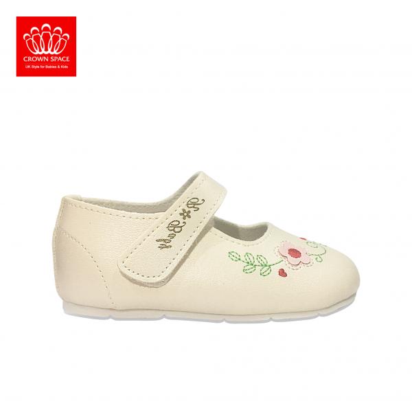 Giày tập đi Royale Baby Fashion Shoes 051_1053