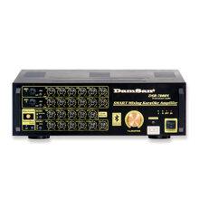 Máy tăng âm Amply DSB 7800N