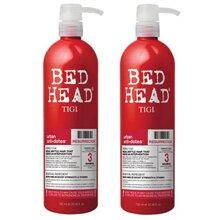 Dầu gội xả Tigi 3 bed head urban antidotes resurrection