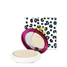 CATHY DOLL Phấn Phủ Cathy Doll CC Powder Pact SPF40 PA+++ 12g Speed White #23 Natural Beige