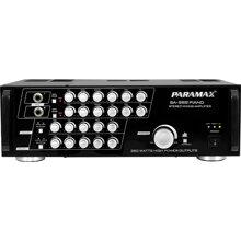 Amply Paramax SA-888 Piano