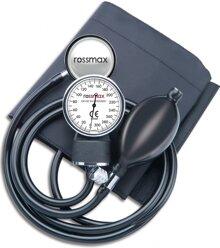 Rossmax GB102 - Máy hỗ trợ  đo huyết áp đồng hồ cơ