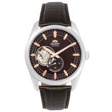 Đồng hồ Orient RA-AR0005Y10B cơ tự động cho nam