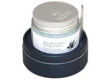 Kem dưỡng da Aqua Bird's Nest Energy Cream Tổ Yến