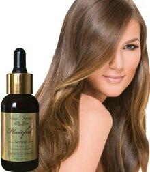 Serum hỗ trợ mọc tóc hiệu quả Hairful
