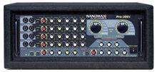Amply Nanomax Pro 300i