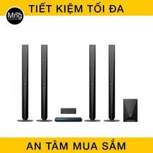 Dàn âm thanh Sony 5.1 1000W BDV-E6100