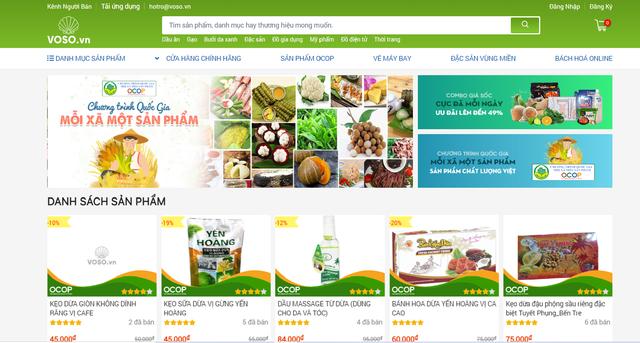 Viettel Post đồng hành cùng Online Friday 2020 đưa sản phẩm đến tận tay  người tiêu dùng