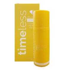 Serum Timeless 20% Vitamin C + E + Ferulic Acid