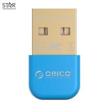 USB Bluetooth Orico 4.0 (BTA-403) (Blue)
