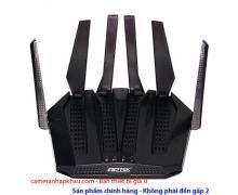 Thiết bị phát sóng WIFI APTEK A196GU