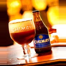 Bia Chimay xanh 330ml – BIA BỈ ( Bia ngoại nhập )