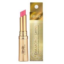 LIPICE Son LipIce Lip On Lip Diamond Shine 2,2g - Hồng Phớt