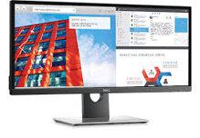Dell 29''U2917W UltraSharp Panel IPS