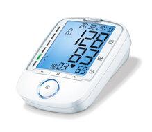 Máy đo huyết áp điện tử bắp tay Beurer BM47
