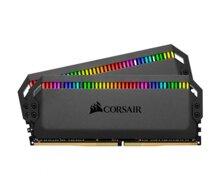 RAM Corsair 16Gb Bus 3000MHz CMT16GX4M2C3000C15