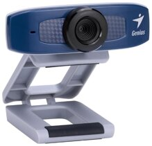 Genius Facecam 320x