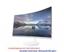 LCD SAMSUNG LC27F581FDEXXV