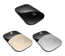 Mouse HP Wireless Z3700