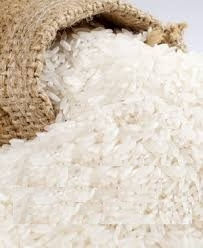 Gạo bồ câu thơm - Combo 10kg
