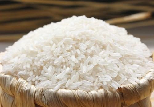 Đặc sản Thái Nguyên - Định Hóa - Gạo bao thai Đinh Hóa (5 Kg)
