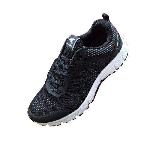 Giày Sneaker Nam Biti's Hunter 2019 DSMH02600DEN Size 40