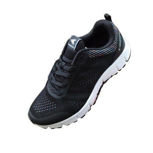 Giày Sneaker Nam Biti's Hunter 2019 DSMH02600DEN Size 45