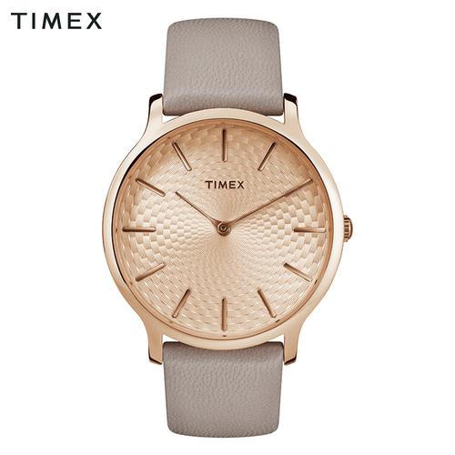 Đồng hồ Unisex Timex Metropolitan 40mm