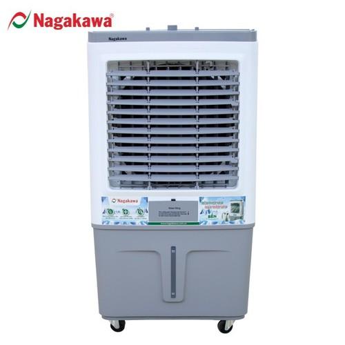 Máy làm mát Nagakawa NFC666