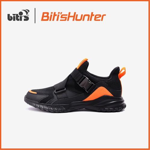Giày Thể Thao Nam Biti's Hunter X - Summer 2k19 BKL DSMH01000DEN - DSMH01000DEN